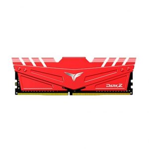 MODULO MEMORIA RAM DDR4 16GB PC3200 TEAMGROUP DARK Z 0765441647534