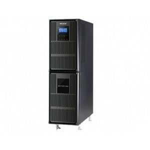 SAI/UPS 6000VA PHASAK ON-LINE DOBLE CONVERSIÓN PH 9260 5605922026937